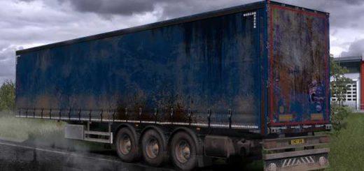 worn-curtain-trailer-skin-pack_1