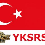 yksrsk-turkey-and-dlc-1-9-5_0_90451.jpg