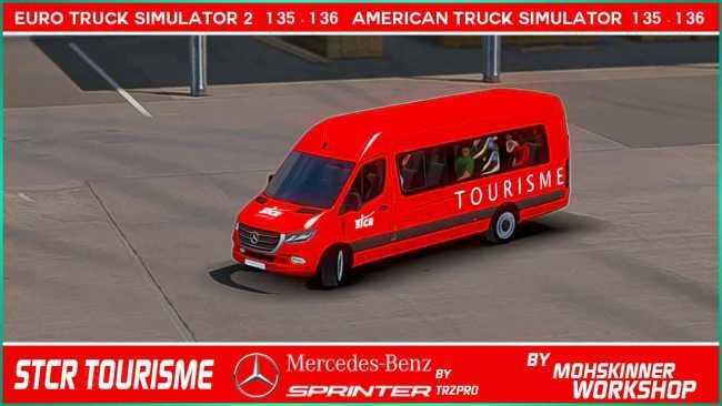 1-36-mohskinner-mercedes-sprinter-stcr-tourisme-1-36_1