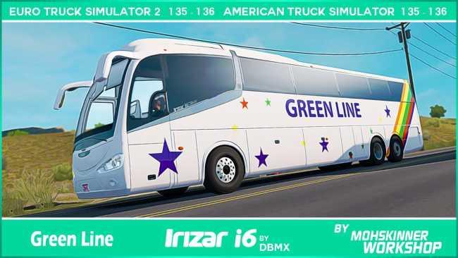 1-36-mohskinner-workshop-irizar-i6-green-line-1-36_1
