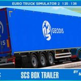 1-36-mohskinner-workshop-scs-trailer-geodis-africa-1-36_1