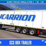1-36-mohskinner-workshop-scs-trailer-jcarrion-1-36_1