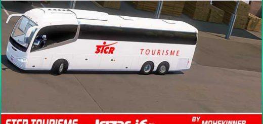 1-36-mohskinner-wp-irizar-i6-stcr-tourisme-1-36_1