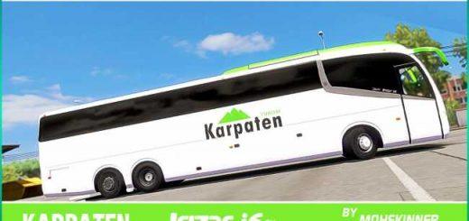 1-36-mohskinner-wp-karpaten-for-bus-irizar-i6-1-36_1