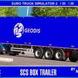 1-36-mohskinner-wp-scs-trailer-geodis-euro-1-36_1