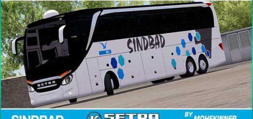 1-36-mohskinner-wp-setra-517-hdh-sindbad-1-36_1