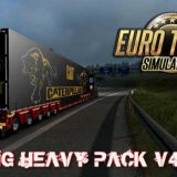 1422-big-heavy-pack-v4-1-36_1