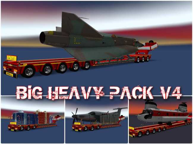 1422-big-heavy-pack-v4-1-36_3