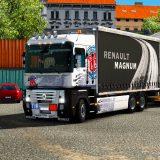 1470442232_eurotrucks2-2016-08-06-02-45-36-067_2V61S.jpg