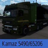 1580205316_4_SDS3Q.jpg