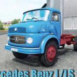 1581456606_325901-eurotrucks2-2019-07-06-02-04-56-011_W2D.jpg