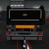 1581841537_kipper-trailer-own-1_FSE5S.jpg
