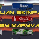 1582475786_brazilian-skinpack-v6_92SRZ.jpg