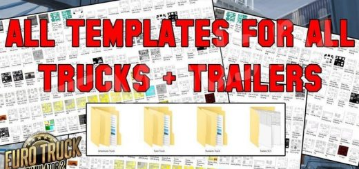 1582793567_complete-pack-of-truck-trailer-templates-1-5_D28FS.jpg