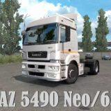 2239-kamaz-5490-neo65206-v1-3-1-36-x_1