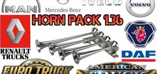 2331-horn-pack-1-36_1