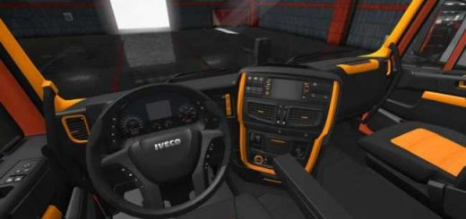2630-iveco-hi-way-black-orange-interior-1-36-x_1