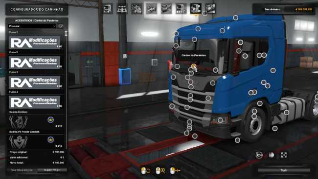 3301-addon-brasil-parts-next-generation-scania-p-g-r-s-series-eugene-1-35-and-1-36-game-version_2