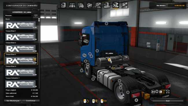 3301-addon-brasil-parts-next-generation-scania-p-g-r-s-series-eugene-1-35-and-1-36-game-version_5