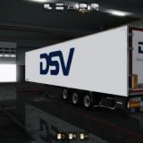 5233-kogel-cool-maxx-trailer-v3-0-1-36-x_1