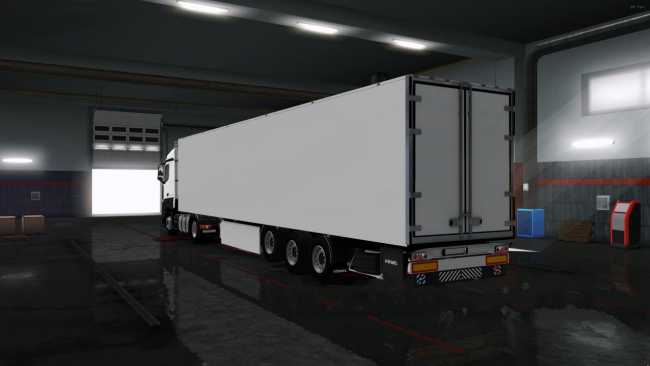 5233-kogel-cool-maxx-trailer-v3-0-1-36-x_2