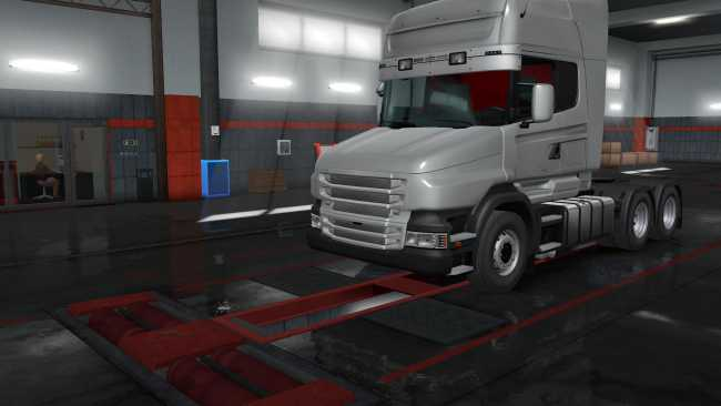 6292-scania-pgrt-old-heavy-bumper_1
