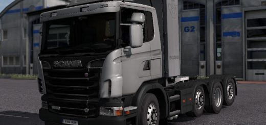 6292-scania-pgrt-old-heavy-bumper_3_W12ZV.jpg