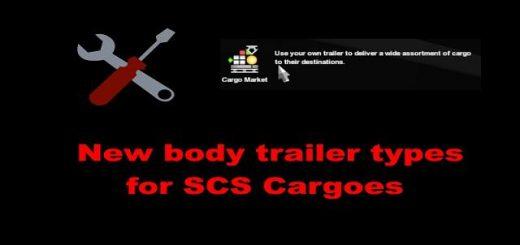 66046-ets2-new-body-trailer-types-for-scs-cargoes-v1-0_DVCD0.jpg