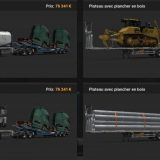 93-rp-mod-trailer-all-in-one-0_76E8.jpg