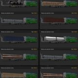 93-rp-mod-trailer-hct-v-0-04-qc_0_D38C9.jpg