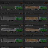 93-rp-mod-trailer-hct-v-0-04-qc_1