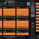 93-rp-mod-trailer-vantransporter-v0-04-vt-work-in-multiplayer_1