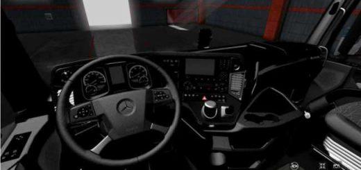9660-mercedes-benz-mp4-black-interior-1-36-x_1