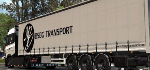 Bsbg-Transport-1-555x316_8487D.jpg