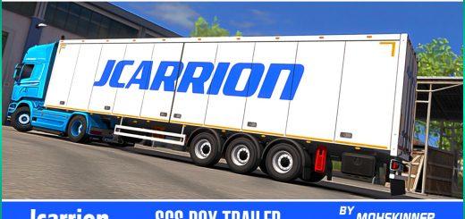 Jcarrion_04353.jpg