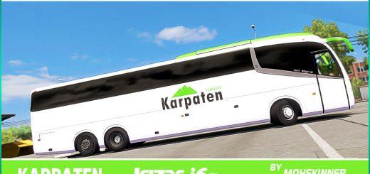Karpaten_F9XX.jpg