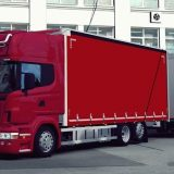Scania-R-tandem_1S768.jpg