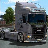 Scania-R440-1-1_3FD4S.jpg
