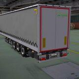 animated-schmitz-cargobull-1-36_2_S4DE3.jpg