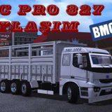 bmc-pro-827-1-36_3