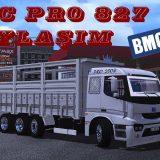 bmc-pro-827-1-36_3_QV149.jpg