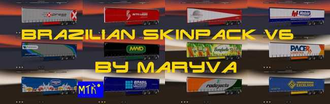 brazilian-skinpack-v6_1