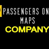 bus-passengers-on-all-maps-company-1-0_0_28016.jpg