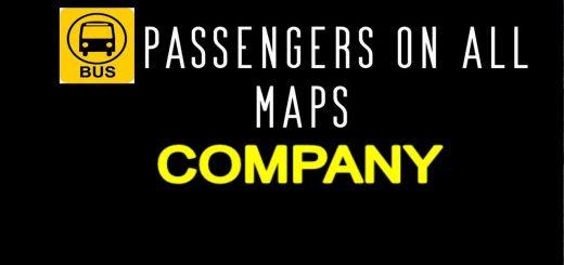 bus-passengers-on-all-maps-company-1-0_0_28016.jpg