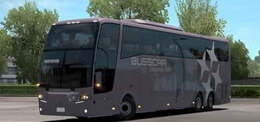 busscar-400-volvo-v2-0-1-36-x_1