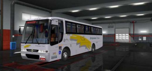 busscar-el-buss-340-mercedes-benz-of-1721-verso-1-35-and-1-36-1-35-and-1-36_2
