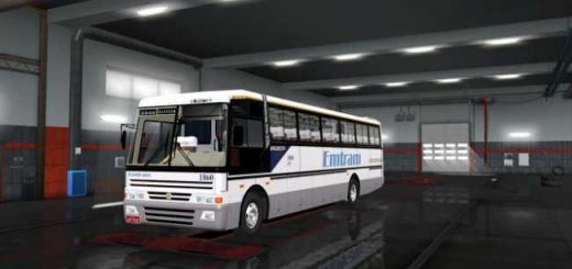 busscar-el-buss-340-scania-s113cl-verso-1-35-and-1-36-1-35-and-1-36_1