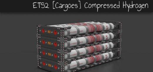 cargo-compressed-hydrogen-1-0_1