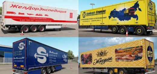 combo-pack-company-logistics-for-your-trailer-v1-0_1