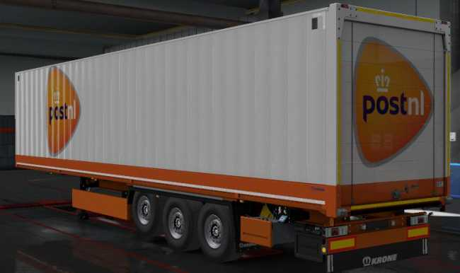 courier-companies-skins-for-krone-dryliner_1